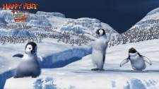 Happy Feet 2-