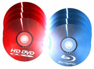 hd-dvd-blu-ray