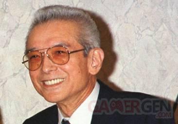 Hiroshi Yamauchi hiroshi-yamauchi