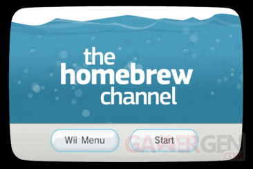 Homebrew_channel