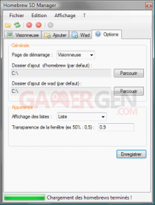 homebrew sd manager 4.2 4