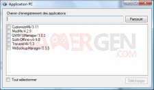 homebrew sd manager 4.7 2