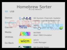homebrew_sorter