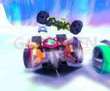 hot wheels battle force 5 1