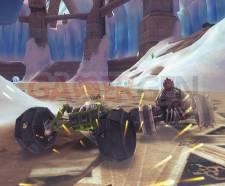 hot wheels battle force 5 2