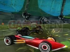 hot wheels battle force 5 3