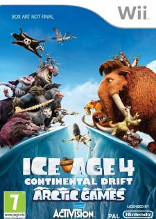 ice-age-4-boxart-cover-jaquette