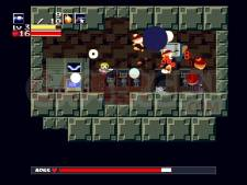 Images-Screenshots-Captures-Cave-Story-01122010-02