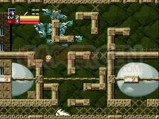 Images-Screenshots-Captures-Cave-Story-01122010-03