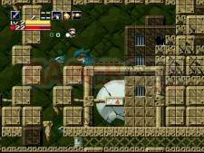 Images-Screenshots-Captures-Cave-Story-01122010-07