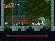 Images-Screenshots-Captures-Cave-Story-01122010-09
