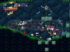 Images-Screenshots-Captures-Cave-Story-01122010-10