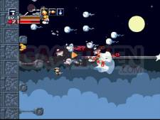 Images-Screenshots-Captures-Cave-Story-01122010-11