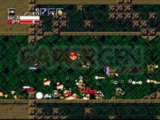 Images-Screenshots-Captures-Cave-Story-01122010-13