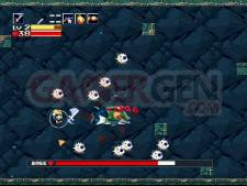 Images-Screenshots-Captures-Cave-Story-01122010-15