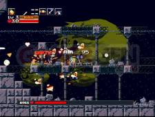 Images-Screenshots-Captures-Cave-Story-01122010-16