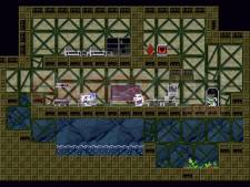 Images-Screenshots-Captures-Cave-Story-01122010-19
