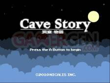 Images-Screenshots-Captures-Cave-Story-01122010-22