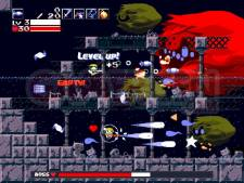 Images-Screenshots-Captures-Cave-Story-01122010