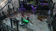 Images-Screenshots-Captures-LEGO-Pirates-des-Caraibes-1280x720-26042011-02