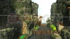 Images-Screenshots-Captures-LEGO-Pirates-des-Caraibes-1280x720-26042011-03