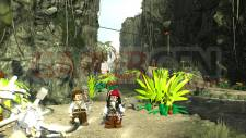 Images-Screenshots-Captures-LEGO-Pirates-des-Caraibes-1280x720-26042011-04