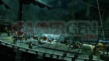 Images-Screenshots-Captures-LEGO-Pirates-des-Caraibes-1360x768-26042011-04