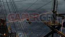 Images-Screenshots-Captures-LEGO-Pirates-des-Caraibes-1360x768-26042011-05
