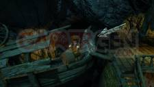Images-Screenshots-Captures-LEGO-Pirates-des-Caraibes-1360x768-26042011-11