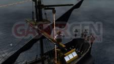 Images-Screenshots-Captures-LEGO-Pirates-des-Caraibes-1360x768-26042011-15