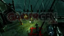 Images-Screenshots-Captures-LEGO-Pirates-des-Caraibes-1360x768-26042011