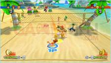 Images-Screenshots-Captures-Mario-Sports-Mix-25112010-04