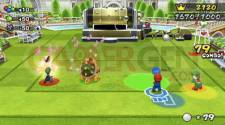 Images-Screenshots-Captures-Mario-Sports-Mix-25112010