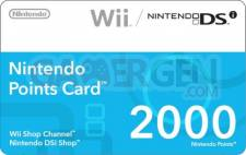 Images-Screenshots-Captures-Nintendo-Points-Cards-2000-17022011
