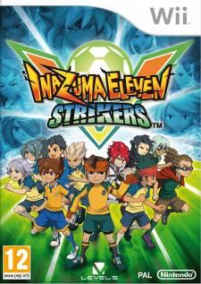 inazuma-eleven-strikers-nintendo-wii-jaquette-cover-boxart