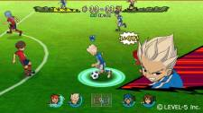 inazuma-eleven-strikers-screenshot-nintendo-wii-02