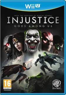 injustice_gods_among_us_boxart_wii_u