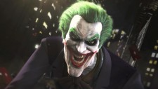 injustice joker