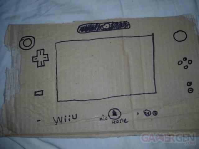 Insolite ebay gamepad carton wii u 27.11.2012 (4)