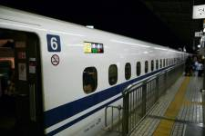 Insolite Wii U japon train 27.11.2012 (10)