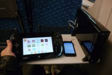 Insolite Wii U japon train 27.11.2012 (11)