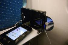 Insolite Wii U japon train 27.11.2012 (14)