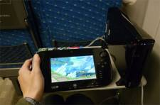 Insolite Wii U japon train 27.11.2012 (16)