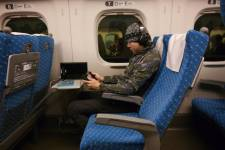Insolite Wii U japon train 27.11.2012 (17)