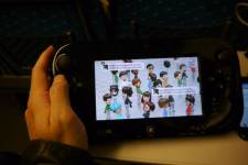 Insolite Wii U japon train 27.11.2012 (2)