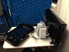 Insolite Wii U japon train 27.11.2012 (3)