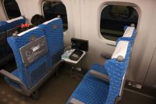 Insolite Wii U japon train 27.11.2012 (4)