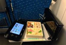 Insolite Wii U japon train 27.11.2012 (5)
