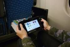 Insolite Wii U japon train 27.11.2012 (7)
