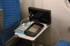 Insolite Wii U japon train 27.11.2012 (9)